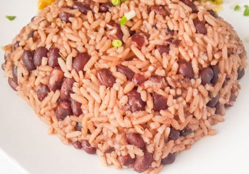 jc rice and peas1