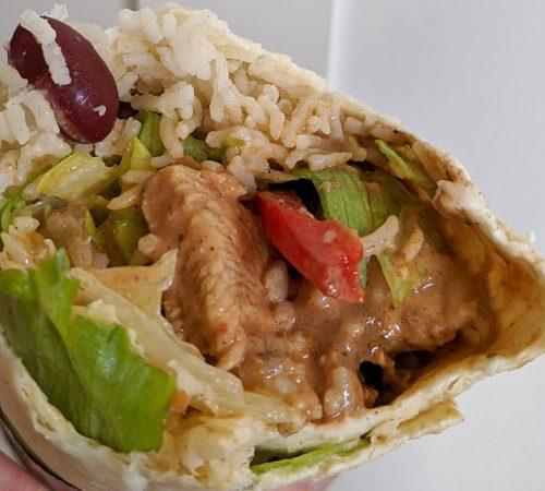 jerk-chicken-burrito2