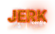 Jerk Centre footer Logo