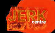 Jerk Centre footer Logo